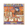 Spyro Gyra Stories Without Words (CD)