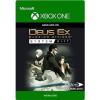 Square Enix Deus Ex Az emberiség osztva: System Rift - Xbox One DIGITAL