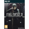 Square Enix játék Final Fantasy XV Windows Edition Pc (5948211039358)