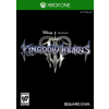 Square Enix Kingdom Hearts III (Xbox One) (Xbox One)