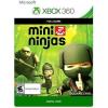 Square Enix Mini Ninjas Adventures - Xbox 360 DIGITAL