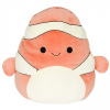 SQUISHMALLOWS Hal - Ricky 19 cm