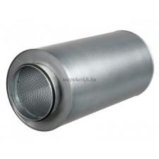 SR 315/900 Hangcsillapító hűtés, fűtés szerelvény