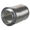 SRF 250/900 Flexibilis hangcsillapító