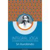 Sri Aurobindo Integrál jóga