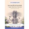 Sri Aurobindo SZEMÉLYISÉGEINK - EGÓK, (H)ARCOK, ÁLARCOK