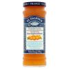 St. Dalfour Gyümölcsvarázs extra sárgabarackdzsem 284 g