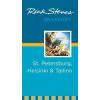 St. Petersburg, Helsinki & Tallinn - Rick Steves' Snapshot
