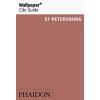St Petersburg Wallpaper* City Guide