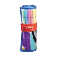 STABILO Filctoll Stabilo Pen 68 `Individual Just Like You` készlet filctoll, marker