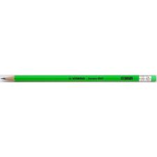 Stabilo International GmbH - Magyarországi Fióktelepe STABILO Neon grafitceruza HB zöld ceruza