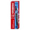 """STABILO Rollertoll betét, zselés, 0,5 mm, STABILO \""""Easy original\"""", kék [3 db]"""