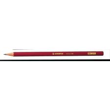 STABILO Schwano Grafitceruza ceruza