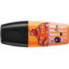 """STABILO Szövegkiemelő, 2-5 mm,  """"Boss Mini Sweet Friends"""", narancssárga"""