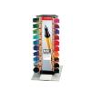 "STABILO Tűfilc display, 0,4 mm,  ""Point 88"", vegyes színek"