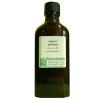 Stadelmann babaápoló olaj 100 ml