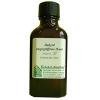 Stadelmann babaápoló olaj megviselt bőrre, 50 ml