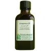 Stadelmann kempteni olaj (csontolaj), 50 ml