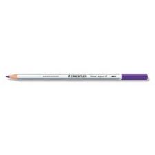 "STAEDTLER Akvarell ceruza, STAEDTLER ""Karat"", ibolya szín akvarell"