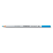 "STAEDTLER Akvarell ceruza, STAEDTLER ""Karat"", világos kék akvarell"