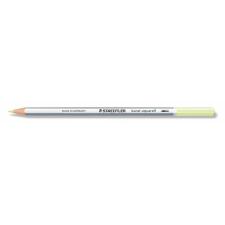 """STAEDTLER Akvarell ceruza, STAEDTLER """"Karat"""", világos okker sárga akvarell"""