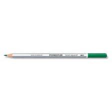 "STAEDTLER Akvarell ceruza, STAEDTLER ""Karat"", zöld akvarell"