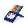 STAEDTLER Ergo Soft színes ceruza 12 db-os