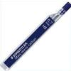 STAEDTLER Grafitbél, H, 0,7 mm, STAEDTLER Mars Micro (TS25007H)