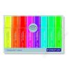 STAEDTLER Szövegkiemelő készlet, 1-5 mm, STAEDTLER, 8 különböző szín (TS364PWP8)