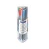 "STAEDTLER Tűfilc készlet, 0,3 mm, STAEDTLER ""Triplus"", 12 k"