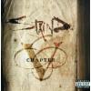 Staind Chapter V. (CD)