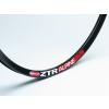 """Stan's NoTubes ZTR Alpine Disc 26"""" felni"""