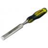 Stanley 0-16-256 FatMax üthető profi favéső 15mm