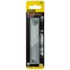 Stanley FatMax tördelhető penge 18mm 10db