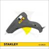Stanley Ragasztópisztoly, dupla olvadáspontú - Stanley (6-GR25)