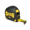 Stanley STHT0-33559 Grip mérőszalag 3mx19mm