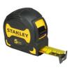 Stanley STHT0-33561 Grip mérőszalag 5mx28mm