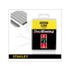 Stanley Tűzőkapocs A típus - 8 mm 5000 db - Stanley (1-TRA205-5T)