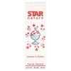 Star Nature EDT női parfüm 70 ml