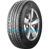 Star Performer SPTV ( 255/50 R19 107V XL BSW )