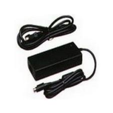 STAR TSP600/700/800 tápegység laptop kellék