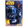 Star Wars Darth Vader jelmez készlet - univerzális méret