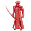 Star Wars E8 elektronikus figura - Elite Praetorian guard