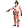 Star Wars : Force Link Po Dameron figura