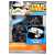 Star Wars Metal Earth Star Wars: 3D fém modell - Millenium Falcon űrrepülő