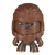 Star Wars Mighty Muggs - Chewbacca