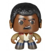 Star Wars Mighty Muggs - Finn