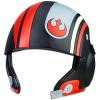 STAR Wars: Poe Dameron maszkja