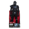 Star Wars ROGUE ONE: figurka Deathtrooper 50cm