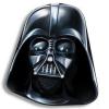 Star Wars Star Wars forma párna, díszpárna